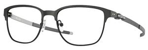 Oakley Seller OX3248 Eyeglasses