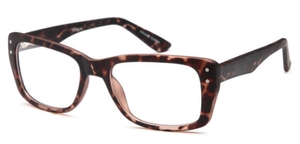 Capri Optics Senior Tortoise