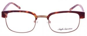 Anglo American Sentinel Eyeglasses