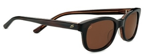 Serengeti Serena Sunglasses