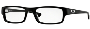 Oakley Servo OX1066 01 Polished Black
