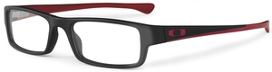 Oakley Servo OX1066 Glasses