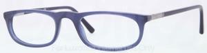 Sferoflex SF1137 Eyeglasses