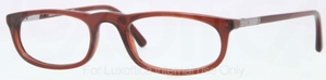 Sferoflex SF1137 Reading Glasses