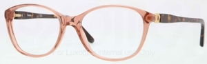 Sferoflex SF1548 Prescription Glasses