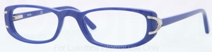 Sferoflex SF1550 Prescription Glasses