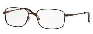 Sferoflex SF2197 Eyeglasses