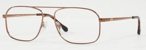Sferoflex SF2249 Eyeglasses
