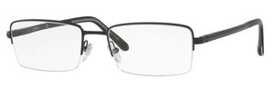 Sferoflex SF2261 Eyeglasses