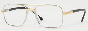 Sferoflex SF2263 Eyeglasses