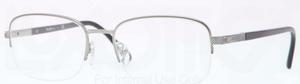Sferoflex SF2264 Eyeglasses