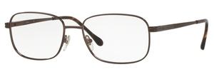 Sferoflex SF2274 Eyeglasses