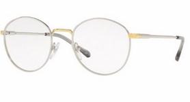 Sferoflex SF2275 Eyeglasses