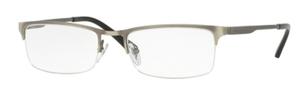Sferoflex SF2276 Eyeglasses