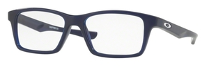 Oakley Shifter XS OY8001 Youth Eyeglasses