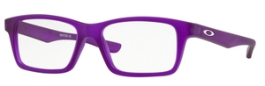 Oakley Shifter XS OY8001 Youth 09 Frosted Purple