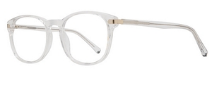 Eight to Eighty Shiloh Eyeglasses