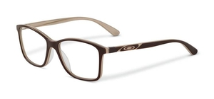 Oakley Showdown OX1098 Prescription Glasses