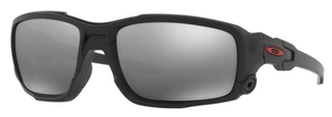 Oakley Si Ballistic Shocktube OO9329 Sunglasses