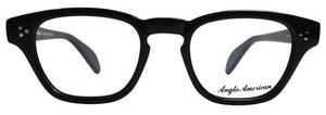 Anglo American Sirmont Eyeglasses