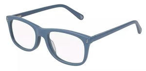 Stella McCartney SK0024O Blue