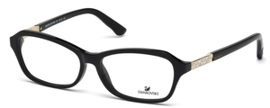 Swarovski SK5086 Eyeglasses