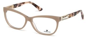 Swarovski SK5091 Eyeglasses