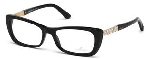 Swarovski SK5095 Eyeglasses