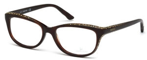 Swarovski SK5100 Eyeglasses