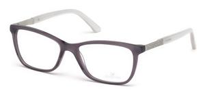 Swarovski ELINA SK5117 Eyeglasses