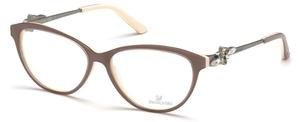 Swarovski SK5119 Eyeglasses