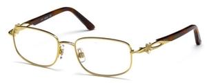 Swarovski SK5126 Eyeglasses