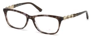 Swarovski SK5133 Eyeglasses