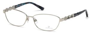 Swarovski SK5134 Eyeglasses