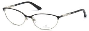 Swarovski SK5139 Eyeglasses