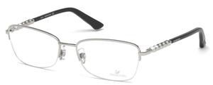 Swarovski SK5140 Eyeglasses