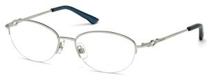 Swarovski SK5148 Eyeglasses