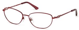 Swarovski SK5149 Eyeglasses