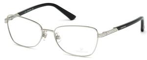 Swarovski SK5150 Eyeglasses