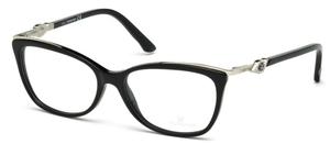 Swarovski SK5151 Eyeglasses