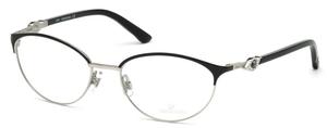 Swarovski SK5152 Eyeglasses