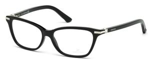Swarovski SK5153 Eyeglasses