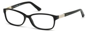 Swarovski SK5155 Eyeglasses