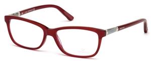 Swarovski SK5158 Eyeglasses