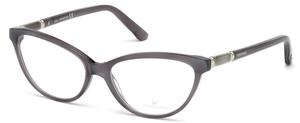 Swarovski SK5159 Eyeglasses