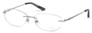 Swarovski SK5160 Eyeglasses