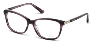 Swarovski SK5185 Violet/Other