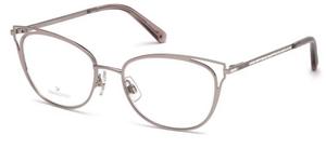 Swarovski SK5260 Eyeglasses