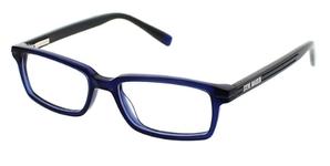 Steve Madden skollar Eyeglasses