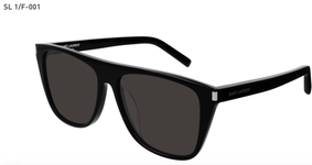 Saint Laurent SL 1/F Sunglasses